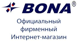 Bona in Russia