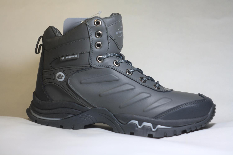 5a71a84f Купить зимние кроссовки / ботинки BONA в интернет-магазине Bonaland ...