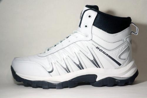 куплю кроссовки bona зимние