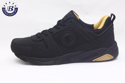 4d906249f Официальный фирменный интернет-магазин кроссовок и обуви Bona / Bona ...