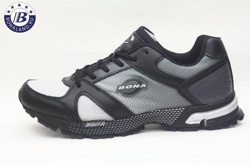 e545b47e4 Официальный фирменный интернет-магазин кроссовок и обуви Bona / Bona ...
